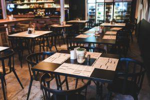 Afghaans restaurant Utrecht
