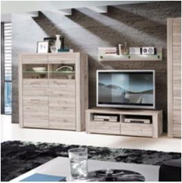 Deze mooie set is een van de vele meubelen die je kan kopen bij de winkel Atlas Meubelen.