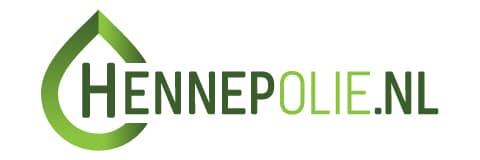 Hennepolie.nl
